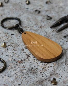 bahan-material-Jual-Kerajinan-Souvenir-acara-Gantungan-Kunci-Kayu-Jati-termurah-Laser-Kayu-bagus
