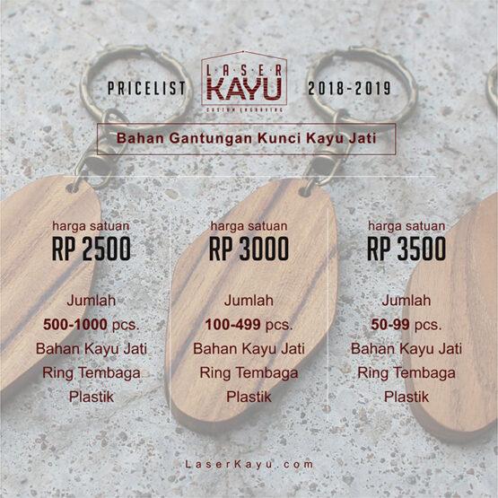 HARGA-BAHAN-GANTUNGAN-KUNCI-KAYU-JATI-LASER-JAKARTA-BANDUNG-SUMATERA-KALIMANTAN-BALI--INDONESIA
