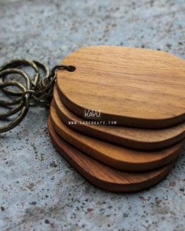 bahan-material-JUal-Kerajinan-Gantungan-Kunci-Kayu-Jati-termurah-Laser-Kayu-jakarta-bandung-indonesia