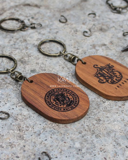 Souvenir-Gantungan-Kunci-Laser-Kayu-Jati-terbaik-unik-semarang,-jakarta,-sumatera,-kalimantan-Bali-Jepara