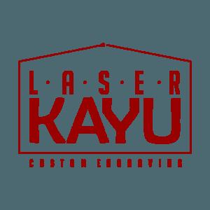 Kerajinan, Souvenir Laser Kayu Jepara