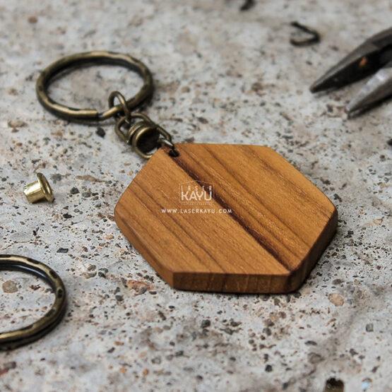 Bahan-Souvenir-terbaik-acara-perkawinan,-perusahaan-komunitas-Gantungan-Kunci-kayu-Jati-jakarta,-bandung-tangerang-kalimantan-laser-terbaik