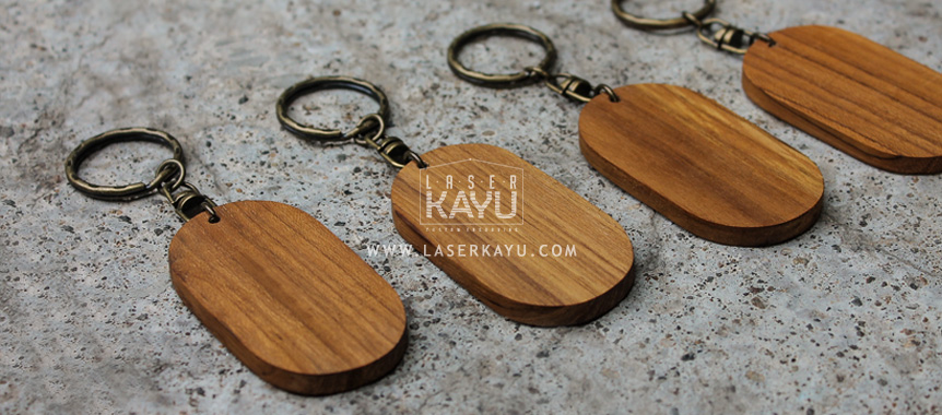 Jual Material-Souvenir-Ring-Tembaga-Gantungan-kunci-Kayu-Jati-Terbaik-untuk-Kerajinan-laser-kayu Jakarta pusat tangerang bandung Indonesia