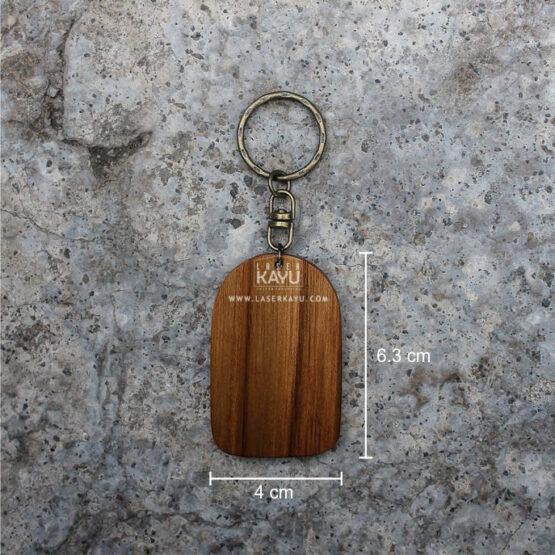 Souvenir-Kerajinan-Bahan-Kayu-Jati-terbaik-pernikahan-komunitas-gathering-resort-bali-hotel