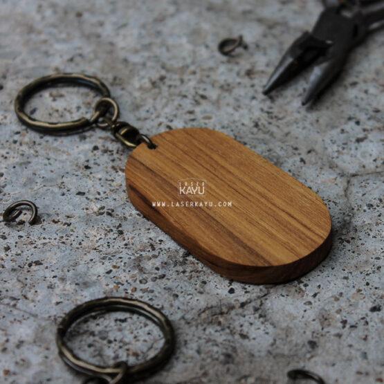 bahan-kerajinan-souvenir-gantungan-kunci-kayu-jati-terbaik-jakarta,-bandung