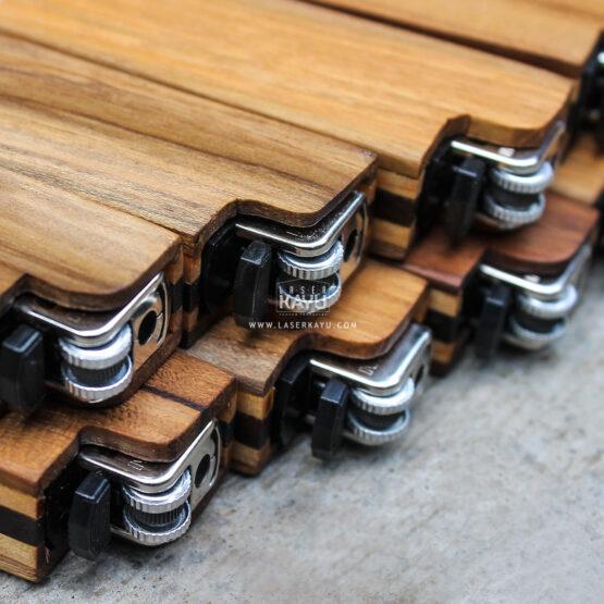Souvenir-Kerajinan-tempat-kasing-korek-api-diproduksi-Laser-Kayu-Jati-Sono-Jepara-Indonesia