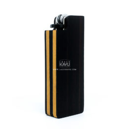 Souvenir-Kayu-Korek-Api-terbaik-oleh-Perajin Laser-Kayu-Jati-Sono-Jepara-Indonesia