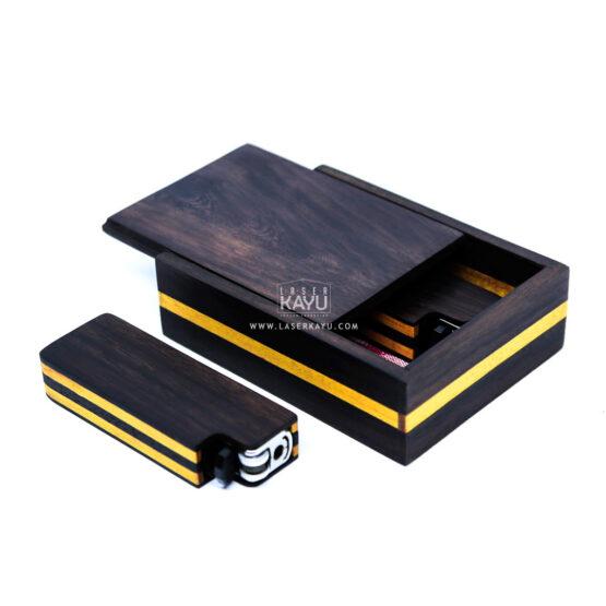 Pembuat-Kerajinan-terbaik-Kotak-Kayu-sonoi-tempat-korek-api-dan-perhiasan-oleh-laser-kayu-Jepara-Indonesia