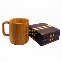 Tatakan-Gelas-Kayu-Sono-Wood-coaster-Laser-Kayu-Jepara-Indonesia-cafe-coffeshop-Naturals-wooden-Kitchenware-restaurants